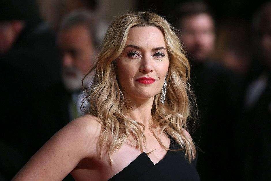 Histórico de Prêmios – Kate Winslet e sua possível oitava indicação