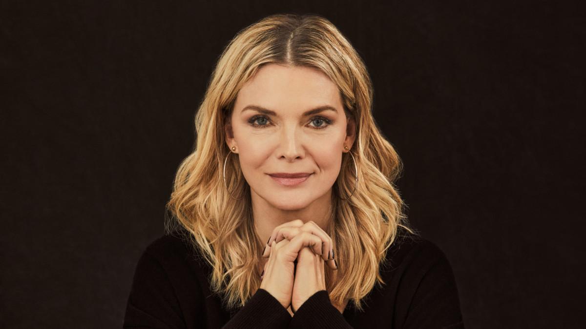 Histórico de Prêmios – French Exit e o retorno de Michelle Pfeiffer