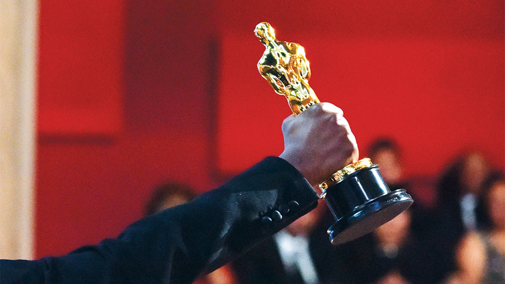 Apostas – Oscar 2021