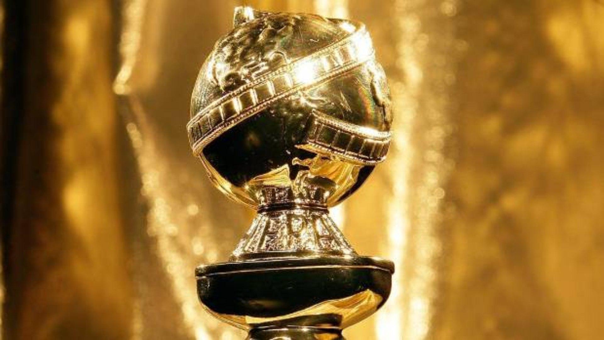 Globo de Ouro 2021 – Apostas