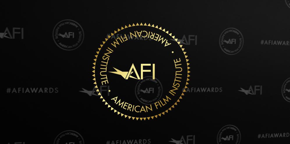 AFI Awards 2020 – Confira os vencedores