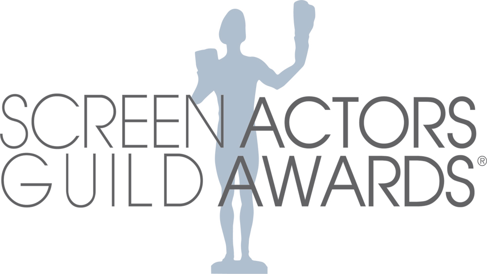 Screen Actors Guild Awards (SAG) 2021 – Confira os indicados