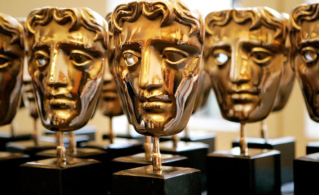 BAFTA 2021 – Apostas