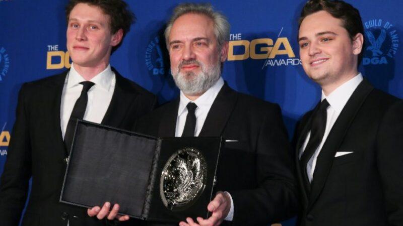 Directors Guild Awards 2021 (DGA) – Confira os vencedores