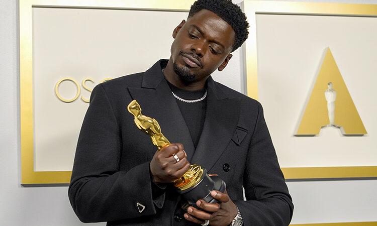 Oscar 2021 – Confira os vencedores