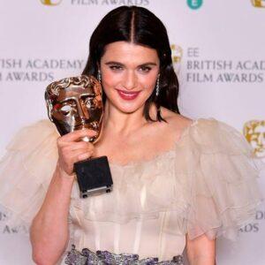 BAFTA 2021 – Confira os vencedores