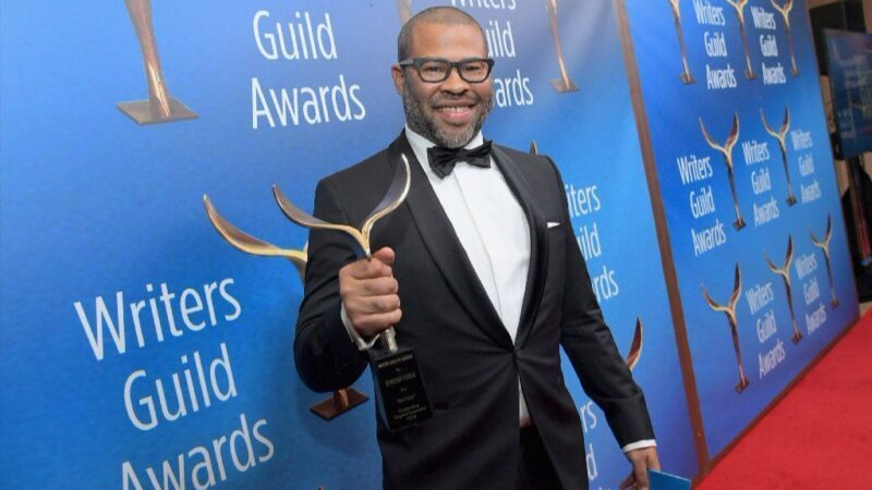 Writers Guild Awards 2021 (WGA) – Confira os vencedores
