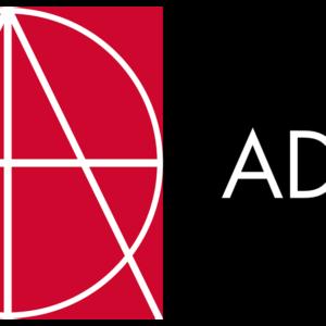 Art Directors Guild Awards 2021 (ADG) – Confira os vencedores