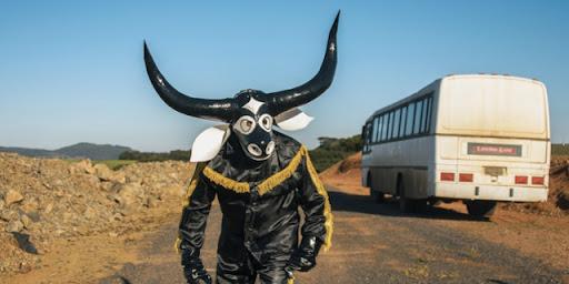 TIFF 2020 – Cinco filmes para ficar de olho