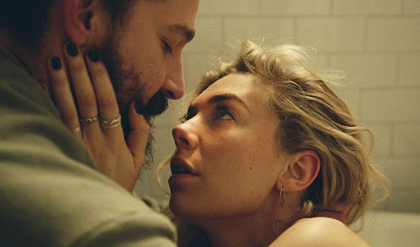 8 filmes para ficar de olho que talvez você não tenha ouvido falar
