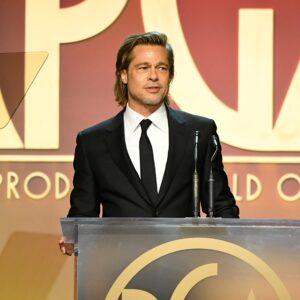 Producers Guild Awards 2021 – Edição virtual é confirmada