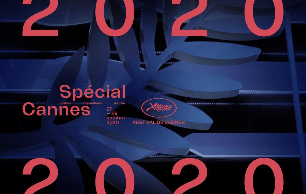 Cannes 2020 – Edição presencial é confirmada para outubro