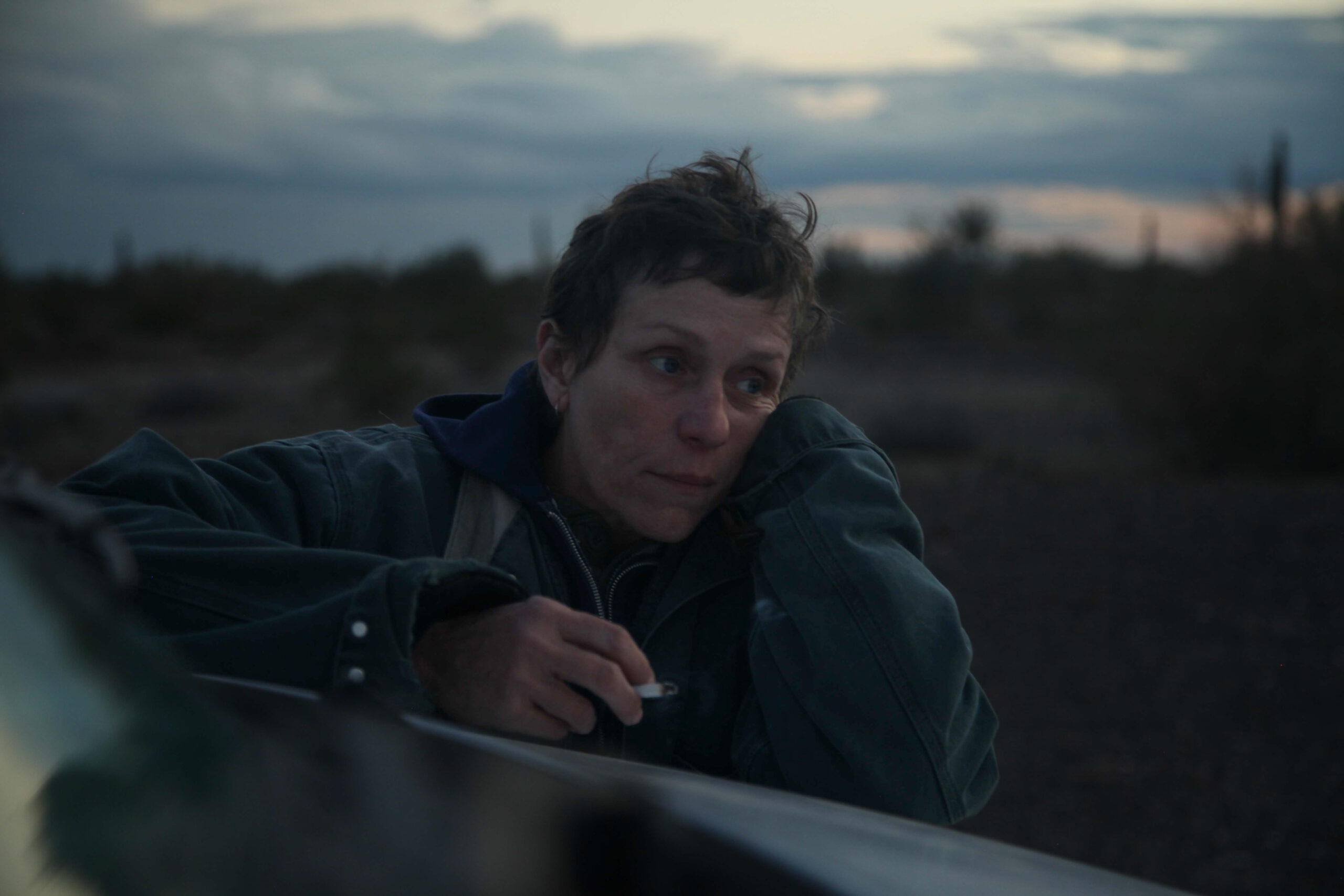 Boston Society of Film Critics 2020 – Vencedores