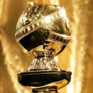 Globo de Ouro 2021 – Confira os vencedores