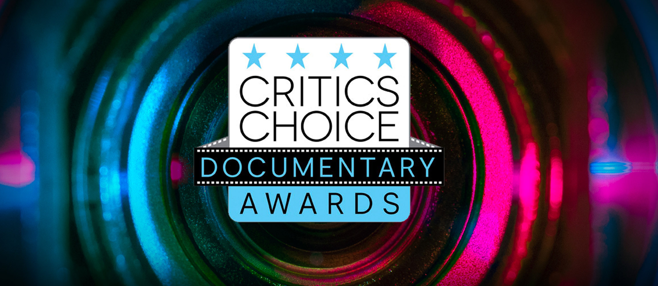 Critics Choice Documentary Awards 2020 – Confira os indicados