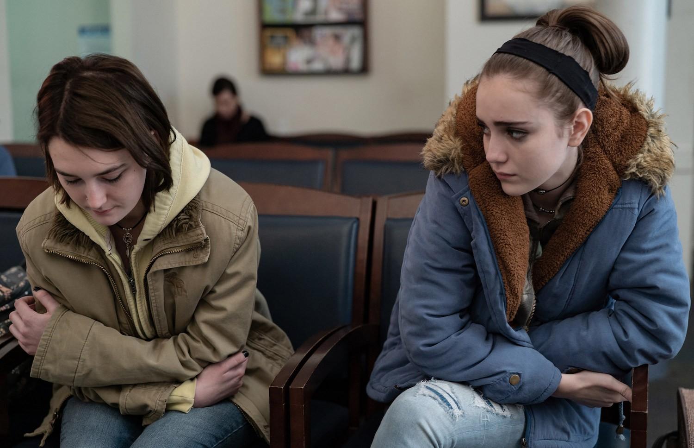 New York Film Critics Circle (NYFCC) 2020 – Vencedores