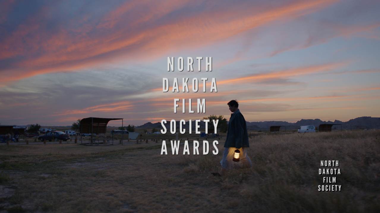 North Dakota Film Society Awards 2020 – Vencedores