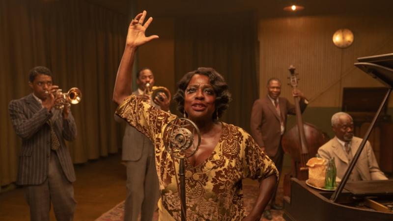Philadelphia Film Critics Circle Awards 2020 – Vencedores