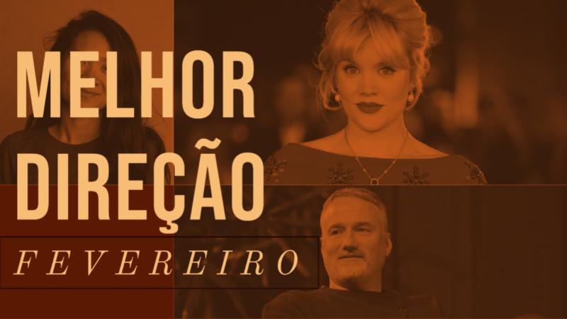 Oscar 2021 – Melhor Direção (Fevereiro)