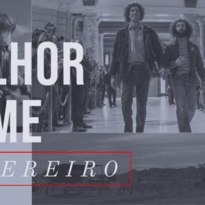 Oscar 2021 – Melhor Filme (Fevereiro)