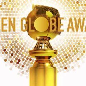 Globo de Ouro 2021 – Confira os indicados