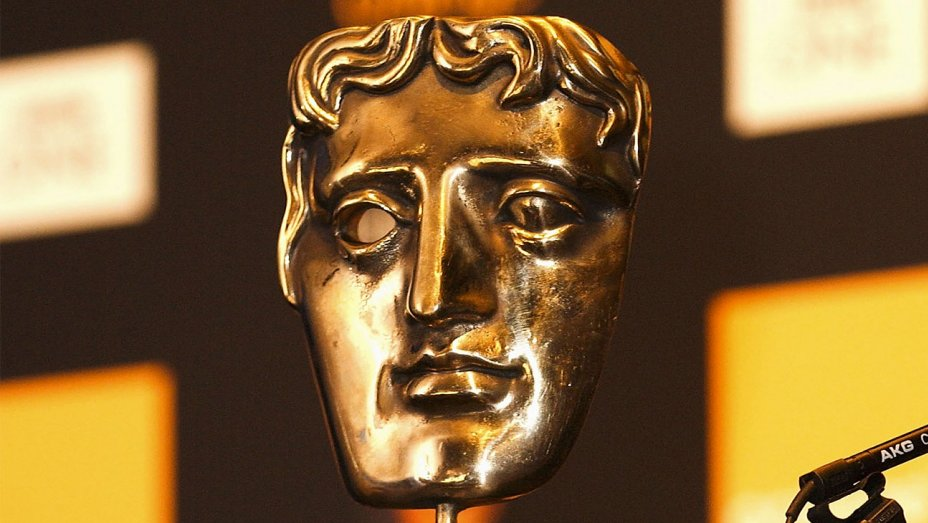 BAFTA 2021 – Confira as longlists