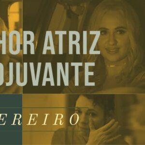 Oscar 2021 – Melhor Atriz Coadjuvante (Fevereiro)