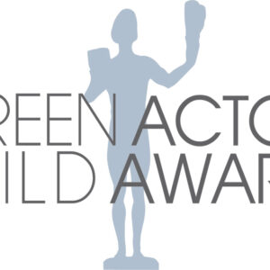 Screen Actors Guild Awards (SAG) 2021 – Confira os indicados
