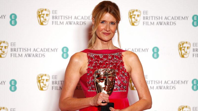 BAFTA 2021 – Confira os indicados