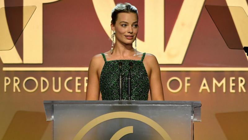 Producers Guild Awards 2021 (PGA) – Confira os vencedores